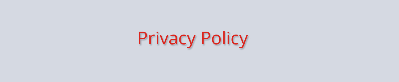 Privacy-Policies.jpg