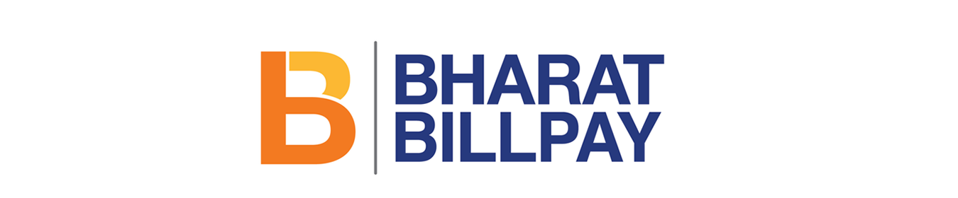 Bharat Bill Payment Services
