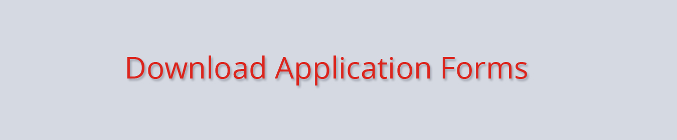 Download Application Forms Centre LV Bank