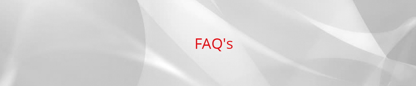 FAQ Related to Internet Online Banking LV Bank