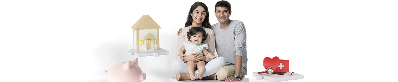 Assured Wealth Plan For Family Max Life