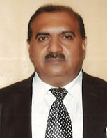 Shri-Satish-Kumar-Kalra-Director