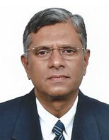 RBI-Additional-Director-Shri-Sundaram-Shankar