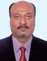 Non-Executive-Chairman-Shri-B-K-Manjunath
