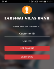 Debit-Card-Login