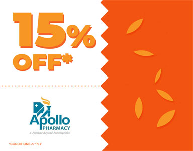 Get-15%-Off-On-Apollo-Pharmacy