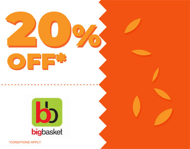 Get-20%-Off-On-BigBasket-Shopping