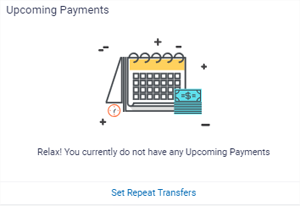 Upcoming-Payments-Reminder