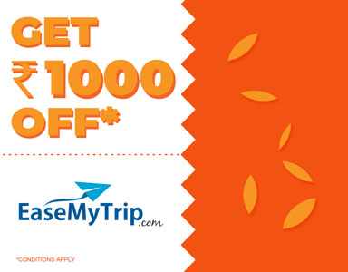Get-1000-rs-Off-On-EaseMyTrip-Booking