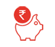 Mutual-Funds-Fisdom-Icon-Rupees-Piggy-Bank