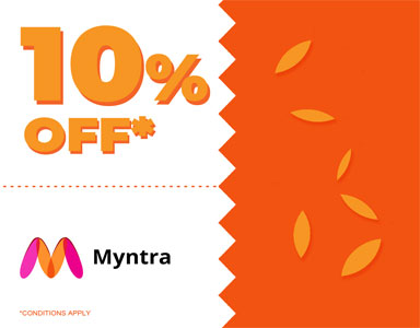 Get-10%-Off-On-Myntra-Shopping