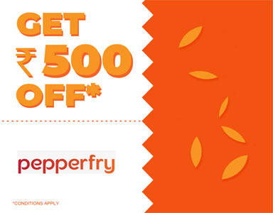 Get-500-rs-Off-On-Pepperfry-Shopping