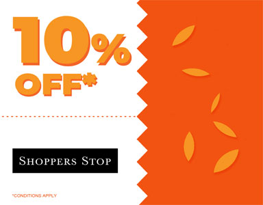 Get-10%-Off-On-Shoppers-Stop-Shopping