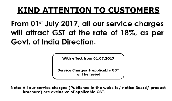 Service-Charges-Attention-GST